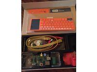 Kano children's computer