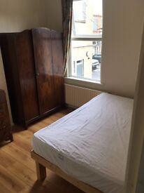 Room To Let / Rent University Area Belfast