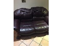 New Amp Used Sofas For Sale Gumtree