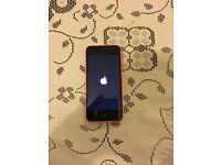 I phone 5c 8 gb