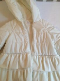 Girls Bimbalo jacket