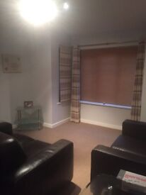 2 BEDROOM APARTMENT AVAILABLE TO RENT, GROUND FLOOR!!