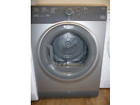 Hotpoint Vented Tumble Dryer - 7 kg - Approved
