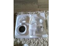 *FOR SALE* Tommee Tippee breast pump