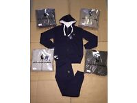 ( OSCARS ) NEW & EXCLUSIVE TRACKSUITS JUMPERS T SHIRTS AVAILABLE FOR WHOLESALE
