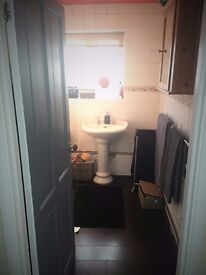 room for rent Watford