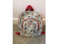 Cath Kids mini ruck sack