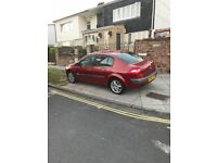 💥Bargain well maintained Renault Megane 💥