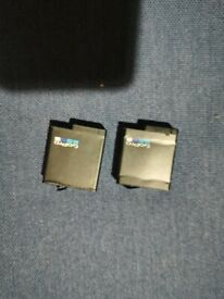 Genuine GoPro Rechargeable Battery