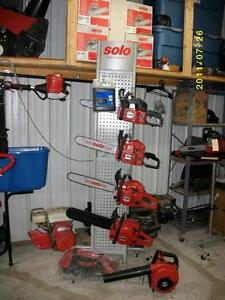 MD Small Engines     Repairs / Sales /  Parts Peterborough Peterborough Area image 3