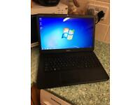 Dell inspiron M5040 laptop for sale
