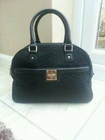 SALE! DKNY Handbag