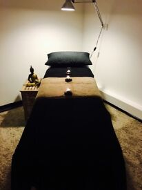 Treatment Room for Let Solihull
