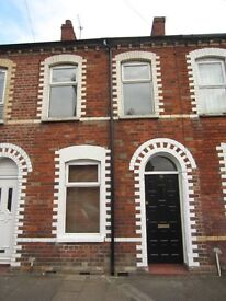 Lovely 3 Bed House GCH F/F