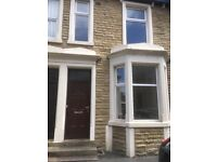 2 BED HOUSE TO LET MORECAMBE