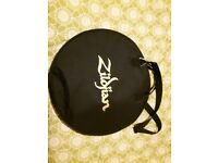 Zildjian Padded Cymbal bag