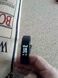 Fitness tracker\smartwatch