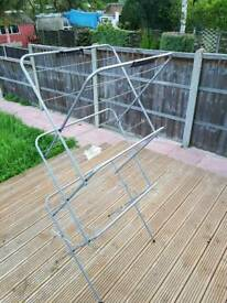 Clothes Airer / Dryer