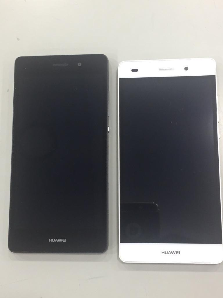 Cheap phone HUAWEI P8 lite(4G lte) unlocked immaculate conditionin Luton, BedfordshireGumtree - ALL PHONE COMES WITH WARRANTY AND RECEIPTGrade A Any colourComes with chargerUnlocked WE DO ALL KIND OF BASIC AND SMART PHONES WHOLE SALESBUY IT WITH CONFIDENCE To find out more info plz call or text me