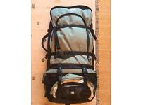 The North Face Rucksack 10 litre
