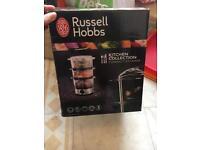 Steamer - Russell Hobbs