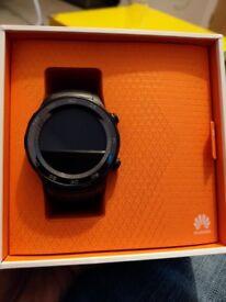 Brand New Huawei Smart Watch 2