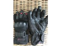 ARMR Gloves - Size Small
