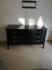 Chest of Drawers great condition..£500 new...reasonable offers only