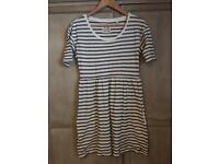 Jack Wills dress - brand new condition - size 10 - £5