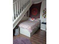 Newly Built One Bed Flat- Opp McDonald/Tesco