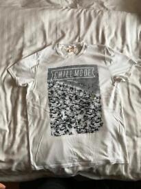 Hollister tshirts xxl