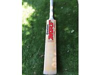 MRF English Willow Cricket bat