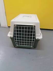 NEW - Dog Cat Pet Travel Carrier