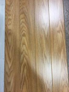 Laminate 12.3  Matte finishing $1.39 AC4 Wear Layer