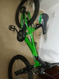 Kids bicycle free delivery