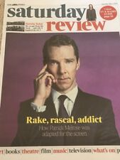 Book review the patrick melrose novels