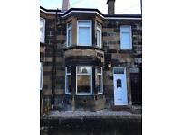 Stunning 1 Bed Flat for Let Cleland