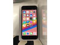 Apple iPhone 6s 128gb unlock £170
