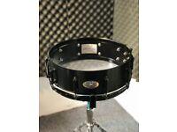 Pearl UltraCast 14x5 Cast Aluminium Snare Drum
