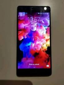 Huawei P9 unlocked Grade A ONO