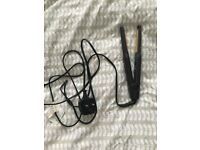 GHD mini stylers - Open to offers. Pick up only! Great condition