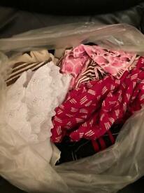 Ladies Clothes bundle (18-20)