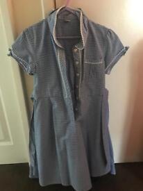 6 Summer Dresses