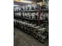 Toyota Prius Toyota Auris prius plus Lexus CT200h engine supplied and fitted