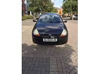 FORD KA COLLECTION 1.3/ONLY 25K MILES!/FULL FORD SERVICE HISTORY/SUPERB/£895