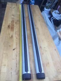 Thule Aero Bar 860(108cm)