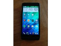 HTC one m7 32gb unlocked