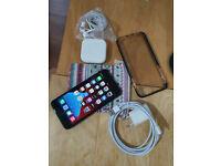 Apple iPhone 8 Plus 64GB top condition