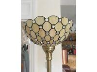 Standard lamp (uplighter)