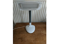 Lumie SAD Lamp - Excellent Used Condition - Perfect for home office